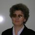 Катаева Лилия Юрьевна