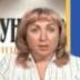 Ардаширова Елена Владимировна