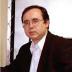 Линев Алексей Владимирович
