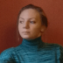 Галина Наталья Владимировна